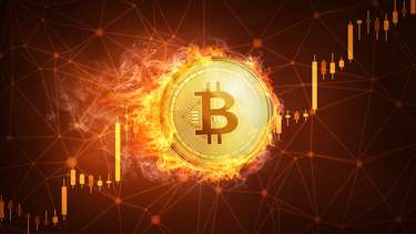Disadvantages of Bitcoin and what are its problems