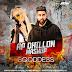 AP Dhillon Mashup - DJ Goddess