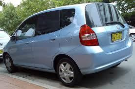 http://www.reliable-store.com/products/honda-jazz-fit-2002-2008-factory-workshop-service-repa