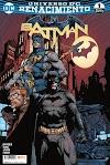 Las 7 mejores historias de Batman de Tom King y dónde encontrarlas