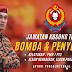 Jawatan Kosong Terkini Jabatan Bomba & Penyelamat Malaysia.