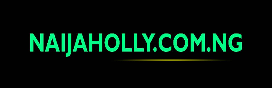 Naijaholly | Nigeria Music & Entertainment Website