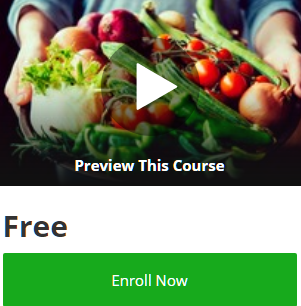 udemy-coupon-codes-100-off-free-online-courses-promo-code-discounts-2017-belters-blendfresh