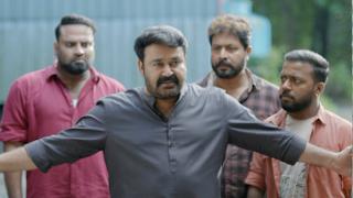 Download Big Brother (2020) Dual Audio Hindi Full Movie 720p HDRip    Moviesbaba 3