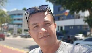 Empresário acusado de triplo homicídio em Itaporanga tem habeas corpus negado e permanece preso