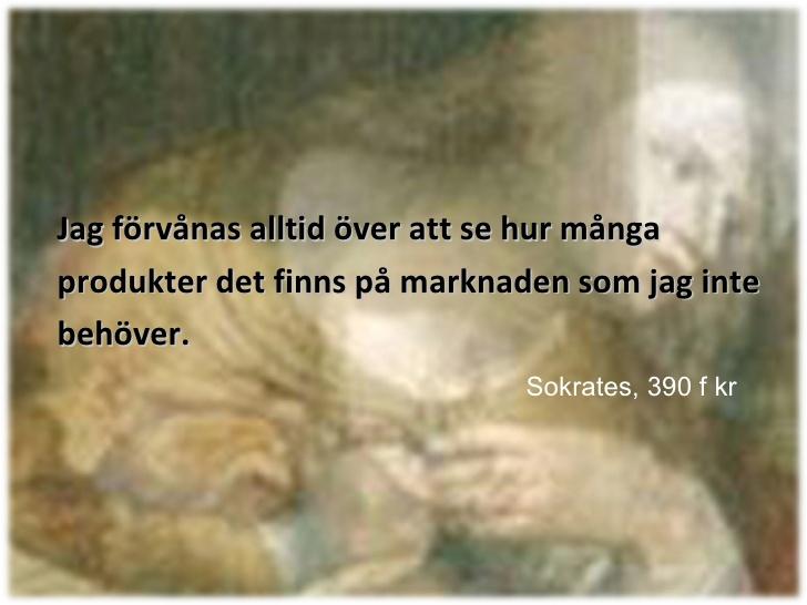 sokrates citat citat om kärlek | dikter: sokrates citat sokrates citat
