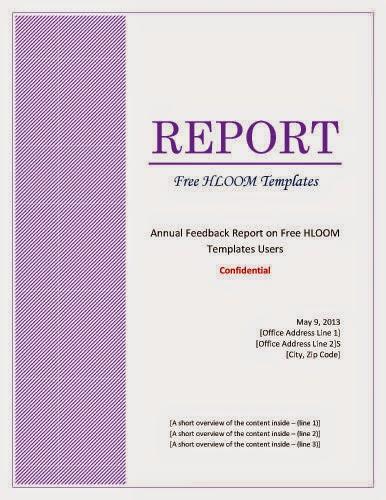 Docx Exemple De Diaporama Powerpoint Pour M 233 Moire Pfe