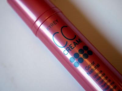CC Cream Kyrey