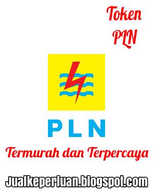 Banner PLN