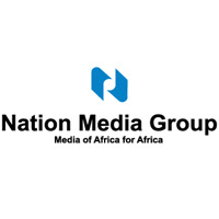 Correspondent - The East African at The Nation Media Group, June 2018