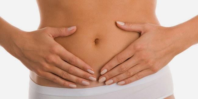 Obat pembersih rahim setelah keguguran