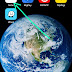 SETEL Apps