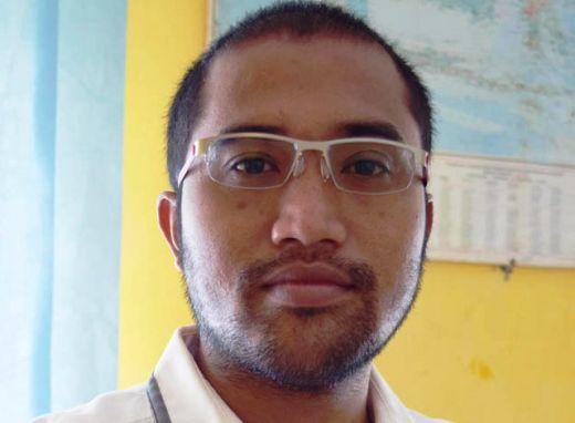 Putusan MK Menunjukkan Aceh bukan Daerah Otonomi Khusus