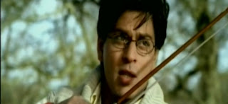 Download Mohabbatein