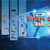 Truyền hình số HD - Gói chất - Gói đỉnh