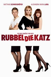 Watch Woman in Love (Rubbeldiekatz) Online Free in HD