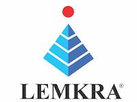 Loker Semarang & Boyolali Agustus 2020 di Lemkra