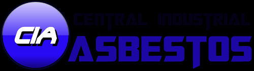 Asbestos Removal Companies In Michigan