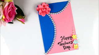 Teachers%2Bday%2Bcard%2B%252817%2529