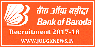 http://www.jobgknews.in/2017/11/bank-of-baroda-recruitment-2017-18-bank.html