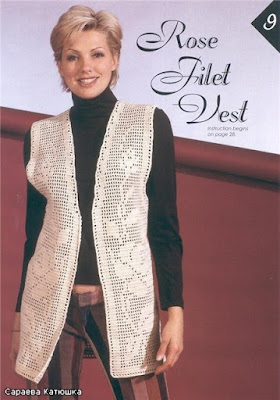 crochet bolero, crochet cardigan, crochet cardigan pattern, crochet coat, crochet ideas, crochet jacket, crochet patterns, crochet shrug, crochet sweater, lacy crochet cardigan pattern,