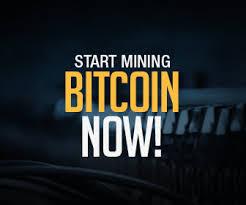 Layanan Cloud Mining Terpercaya