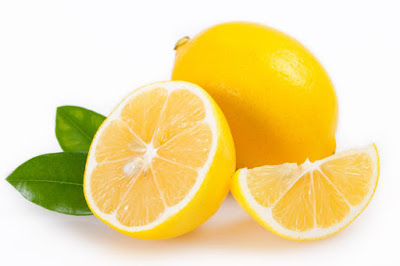 7 tricks we didn't know about the Lemon