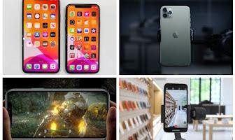 7 Fakta Terbaru iPhone 11, iPhone 11 Pro, dan 11 Pro Max