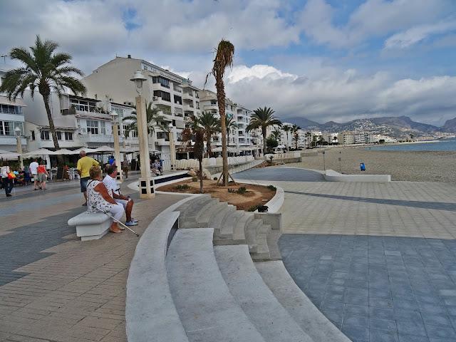 okolice Alicante, Walencja co warto zobaczyć?