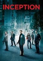 Inception (2010) Dual Audio Hindi 1080p HQ BluRay