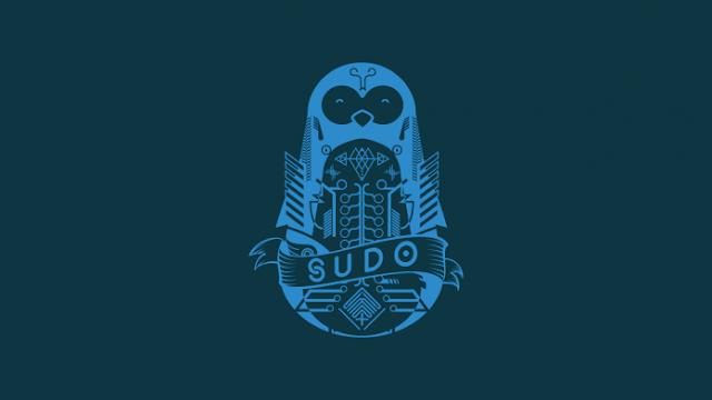 Linux Release Roundup: WLinux Enterprise, KDE Applications 18.12, Vivaldi 2.2