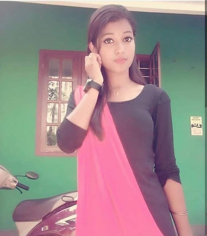 Indian Cute Girls Pictures - Jaggu Dada-9214