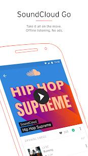 aplikasi musik offline terbaru