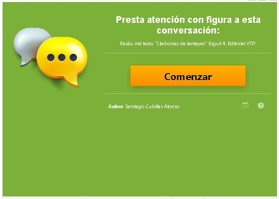 http://www.educaplay.com/es/recursoseducativos/2333863/lladrones_de_lenteyes_.htm