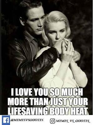I love you soo much