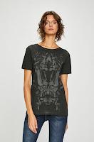 tricou-femei-de-firma-original-7