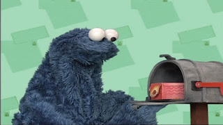 Elmos World Mail