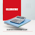 Chartered Accountant's (CA) Day - 1st July , 2021   History   Download Images, Photos, Pictures, Wishes, and Quotes