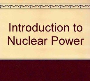 Nuclear energy is energy in the core of an atom