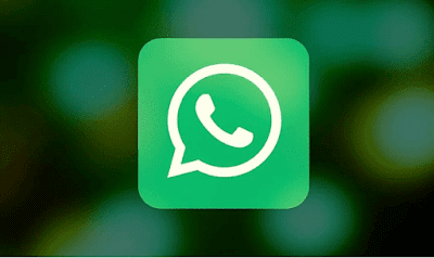 berjualan-melalui-whatsapp-business