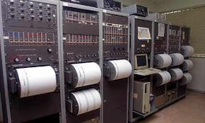 megethous-51-richter-simfona-me-nea-metrisi-o-sismos-sta-anichta-tis-rodou