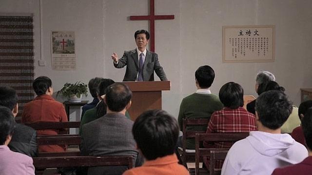 耶穌, 主, 聖經, 真理, 宗教