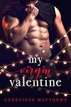 My Virgin Valentine - Genevieve Matthews