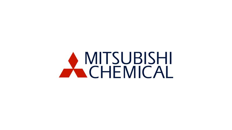 Lowongan Kerja PT Mitsubishi Chemical Indonesia