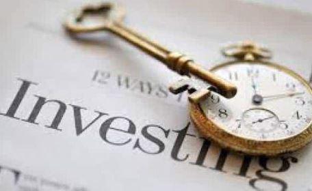 peluang investasi emas di tahun 2015