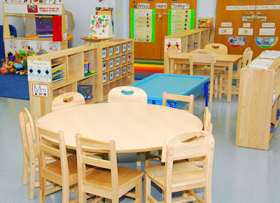 What is the Standard for Montessori Preschool? - Private Kindergarten - Montessori West - private kindergarten - Montessori West