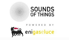 SoundsofThings