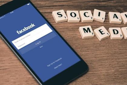 Cara Sukses Berbisnis Lewat Facebook