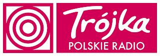 http://www.polskieradio.pl/9,Trojka