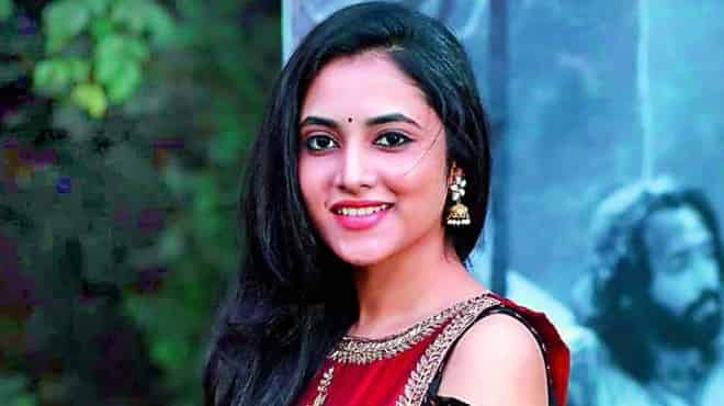 Priyanka Arul Mohan Wiki, Biography, Dob, Age, Height, Weight, Affairs and More